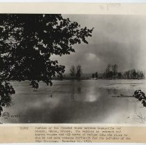 Image of 1926.28.200 - Print, Photographic