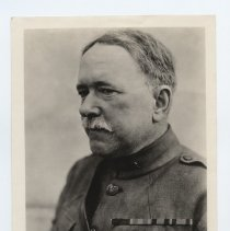 Image of 1926.28.202 - Print, Photographic