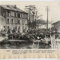 Image of 1926.28.203 - Print, Photographic
