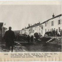 Image of 1926.28.204 - Print, Photographic