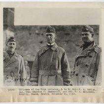 Image of 1926.28.205 - Print, Photographic