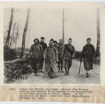 Image of 1926.28.206 - Print, Photographic