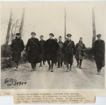 Image of 1926.28.207 - Print, Photographic