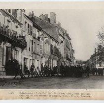 Image of 1926.28.208 - Print, Photographic