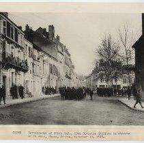 Image of 1926.28.209 - Print, Photographic