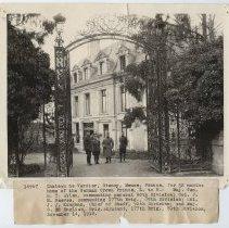 Image of 1926.28.212 - Print, Photographic