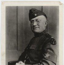 Image of 1926.28.233 - Print, Photographic
