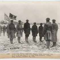 Image of 1926.28.252 - Print, Photographic