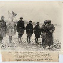 Image of 1926.28.253 - Print, Photographic