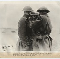 Image of 1926.28.254 - Print, Photographic