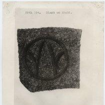 Image of 1926.28.255 - Print, Photographic