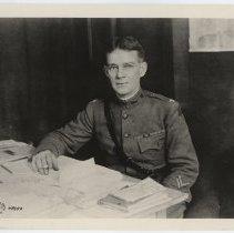 Image of 1926.28.256 - Print, Photographic