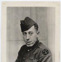 Image of 1926.28.258 - Print, Photographic