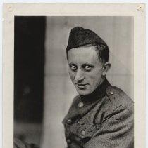 Image of 1926.28.259 - Print, Photographic