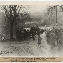 Image of 1926.28.26 - Print, Photographic