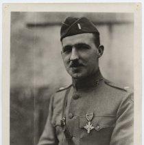 Image of 1926.28.260 - Print, Photographic