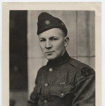 Image of 1926.28.261 - Print, Photographic