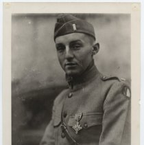 Image of 1926.28.262 - Print, Photographic