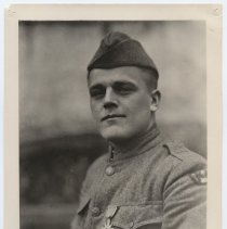 Image of 1926.28.264 - Print, Photographic