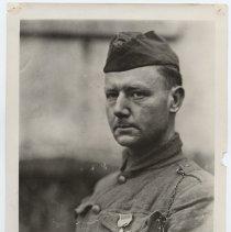 Image of 1926.28.265 - Print, Photographic