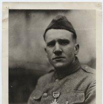 Image of 1926.28.267 - Print, Photographic