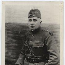 Image of 1926.28.268 - Print, Photographic