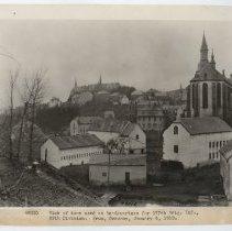 Image of 1926.28.269 - Print, Photographic