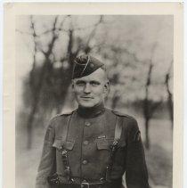 Image of 1926.28.27 - Print, Photographic