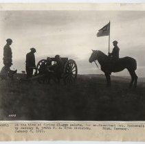 Image of 1926.28.270 - Print, Photographic