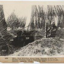 Image of 1926.28.29 - Print, Photographic