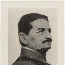 Image of 1926.28.3 - Print, Photographic