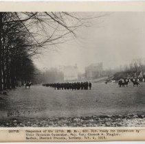 Image of 1926.28.33 - Print, Photographic