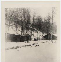 Image of 1926.28.57 - Print, Photographic