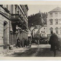 Image of 1926.28.58 - Print, Photographic