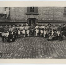Image of 1926.28.59 - Print, Photographic