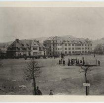Image of 1926.28.60 - Print, Photographic