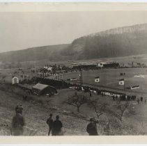 Image of 1926.28.62 - Print, Photographic