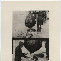 Image of 1926.28.64 - Print, Photographic