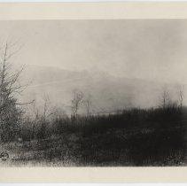 Image of 1926.28.66 - Print, Photographic