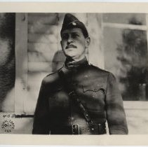 Image of 1926.28.69 - Print, Photographic