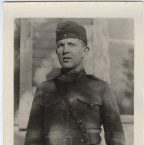 Image of 1926.28.70 - Print, Photographic