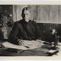 Image of 1926.28.90 - Print, Photographic