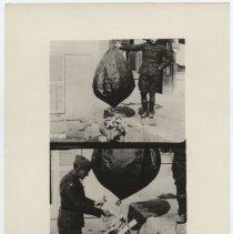 Image of 1926.28.99 - Print, Photographic
