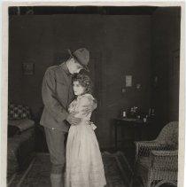 Image of 1926.36.0 - Print, Photographic