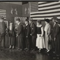 Image of 1926.36.1 - Print, Photographic