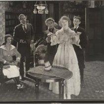 Image of 1926.36.10 - Print, Photographic