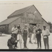 Image of 1926.36.11 - Print, Photographic