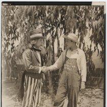 Image of 1926.36.13 - Print, Photographic