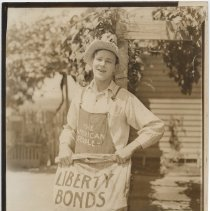 Image of 1926.36.14 - Print, Photographic