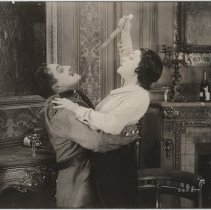 Image of 1926.36.17 - Print, Photographic